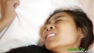 , 18yo Asian Female Next Door Fucking, SexOnTape Porn Video Tube